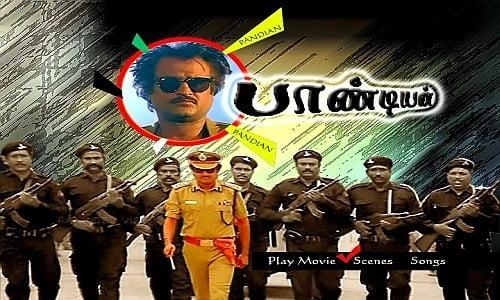 pandian tamil movie