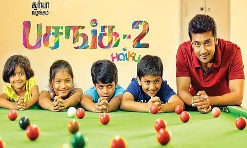 pasanga 2 tamil movie