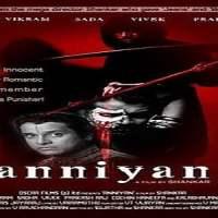 Anniyan-2005-Tamil-Movie-Download