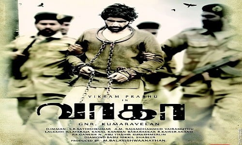Wagah-2016-Tamil-Movie-Download