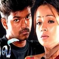 Ghilli-2004-Tamil-Movie-Download