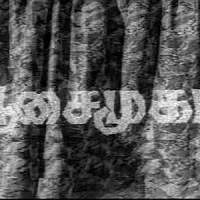 Aasai-Mugam-1965-Tamil-Movie-Download