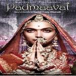 Padmaavat-2018-Tamil-Movie