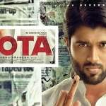 NOTA-2018-Tamil-Movie