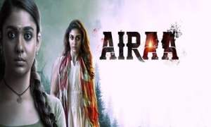 Airaa-2019-Tamil-Movie
