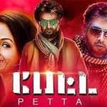 Petta-2019-Tamil-Movie