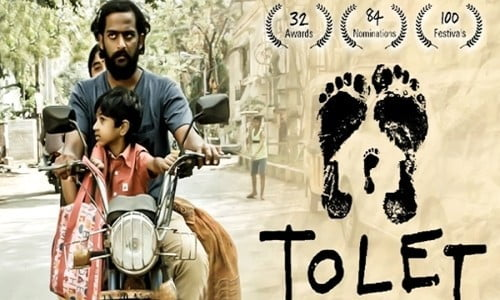 To-Let-2019-Tamil-Movie
