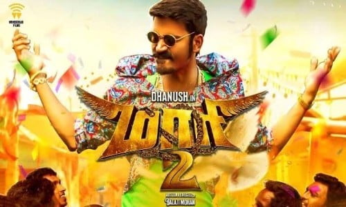 Maari-2-2018-Tamil-Movie