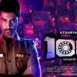 100-2019-Tamil-Movie