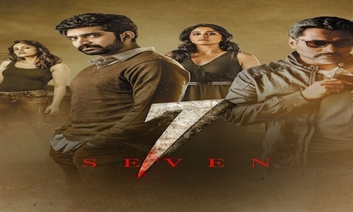 Seven-2019-Tamil-Movie
