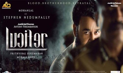 Lucifer-2019-Tamil-Movie