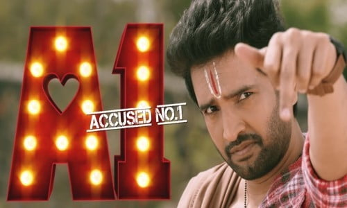A1-Accused-No-1-2019-Tamil-Movie