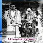 Gowri-Kalyanam-1966-Tamil-Movie
