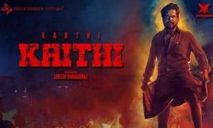 Kaithi-2019-Tamil-Movie