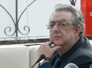 José María Izquierdo