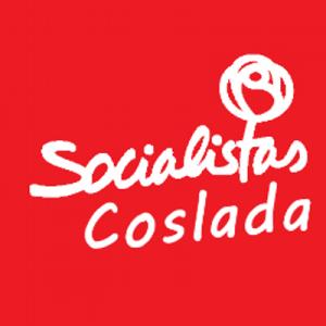 Juan Granados (PSOE, Coslada) también cobró