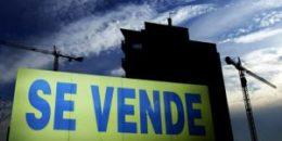 141202_viviendas_vacias_madrid