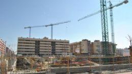 la-vivienda-se-agota-en-madrid-solo-800-pisos-nuevos-a-la-venta-en-la-capital