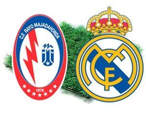 Deporte fin de semana: Real Madrid-Castilla, Gironella, Estudio, Alcalá y Pozuelo, rivales