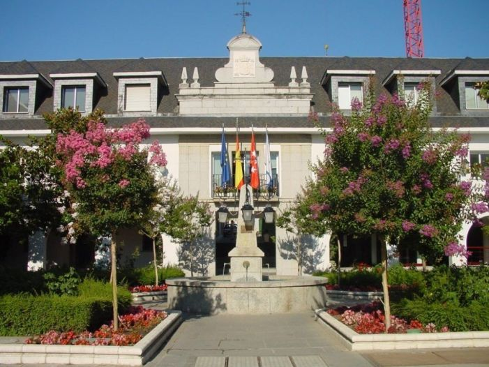 El Ayuntamiento de Majadahonda convoca 2 plazas de administrativo para funcionarios