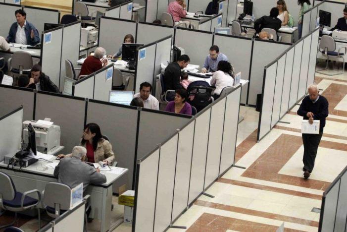 """El Pleno de Majadahonda avanza para desvelar """"el gran secreto"""": la Relación de Puestos de Trabajo del Ayuntamiento"""