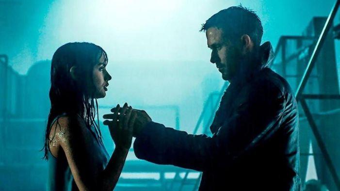"""Cines Zoco Majadahonda presenta sus estrenos de la semana con """"Blade Runner 2049"""", """"El último traje"""" y """"Tadeo Jones 2"""""""
