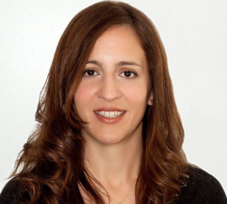 Ana lena gana desde majadahonda del premio torrente ballester - Lena majadahonda ...