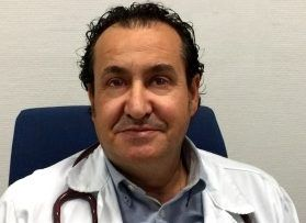 Protagonistas Salud Majadahonda: Dr. Sanz (Reumatología), auditoría Puerta de Hierro y Urgencias
