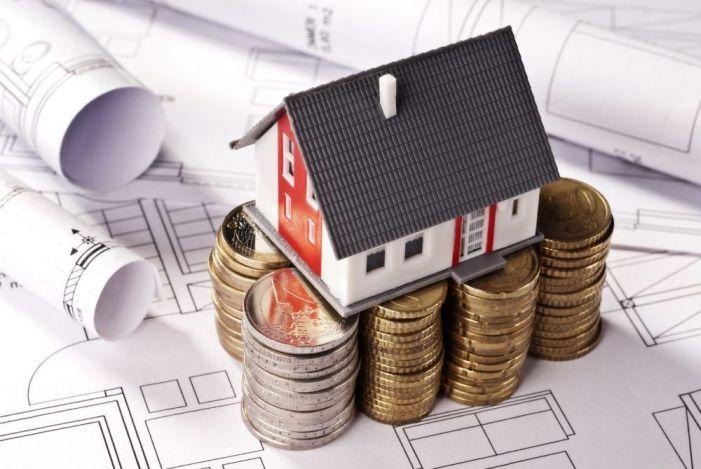 El vecino de Majadahonda que vendió su casa por 21.000 € menos recupera la plusvalía