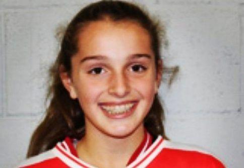 Baloncesto: Aleja (CB Majadahonda) debuta en el Campeonato de España con 2 canastas, 7 puntos y 6 rebotes