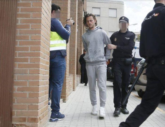 """Rayo Majadahonda condena los """"amaños"""" en el fútbol y la denuncia se extiende a juveniles (DH)"""