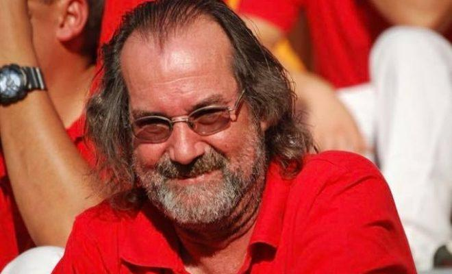 """Encuentran al """"desaparecido"""" Alfonso Benito en Monte Rozas: en 10 días solo bebió agua"""
