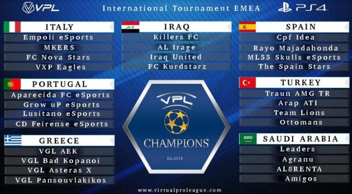 Protagonistas Deportes de Balón: fútbol (Rayo Majadahonda), rugby (CRM) y voleibol (CVM)