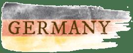 Germany-ny1