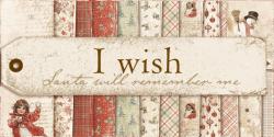 I-wish-L