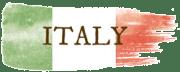 Italy-ny