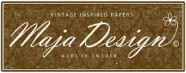Maja-Label-neg