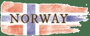 Norway-ny