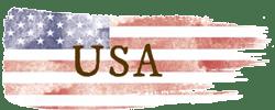 USA-ny