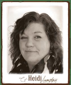 Heidi-Augustson