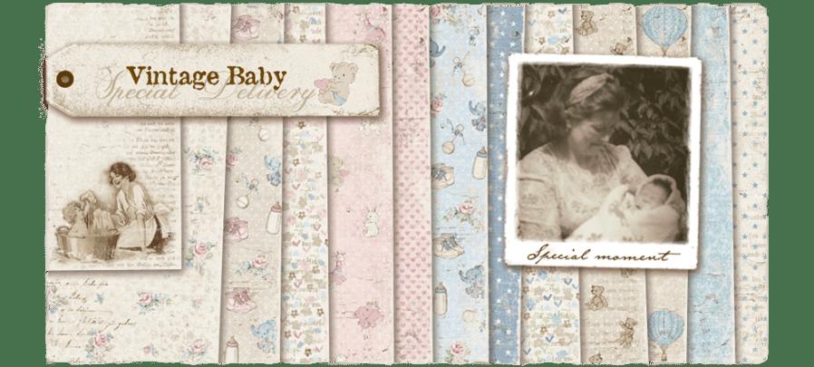 Vintage-Baby-K