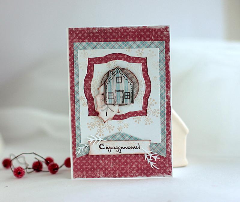 Card_MFt_ElenaOlinevich_Christmas