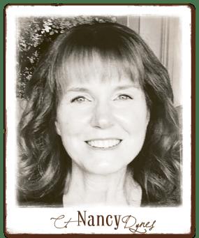 Nancy-Dynes