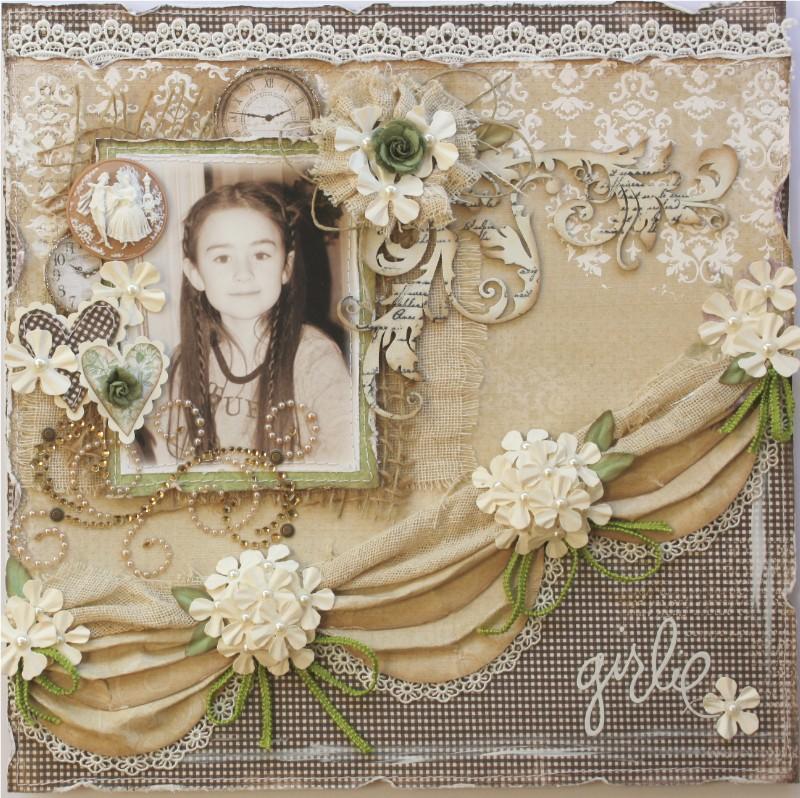 Girlie_small