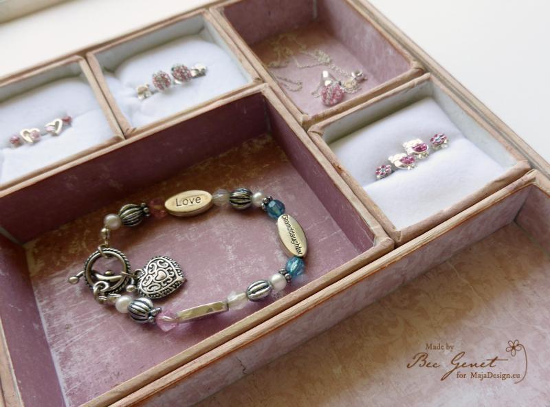 Maja March Jewellery box (8)