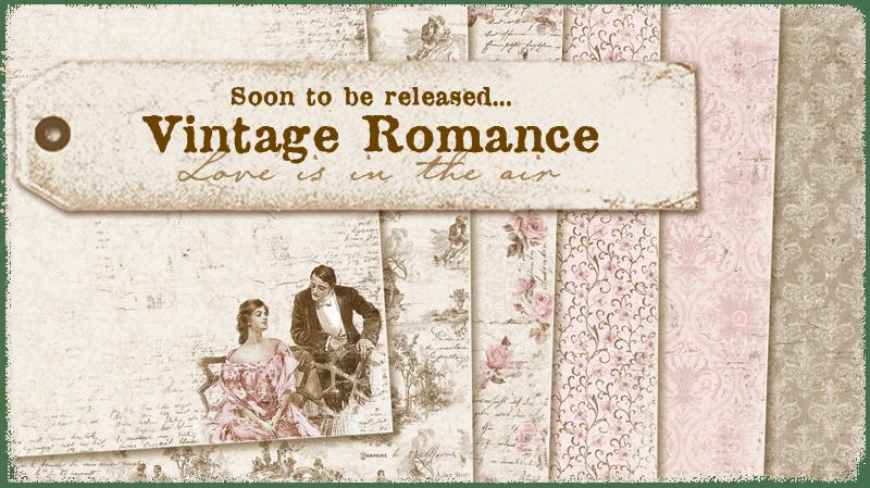 Sneak-Vintage-Romance