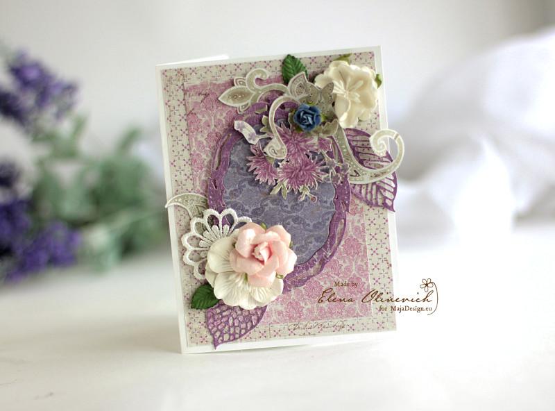 PurpleCardTrio_ElenaOlinevich