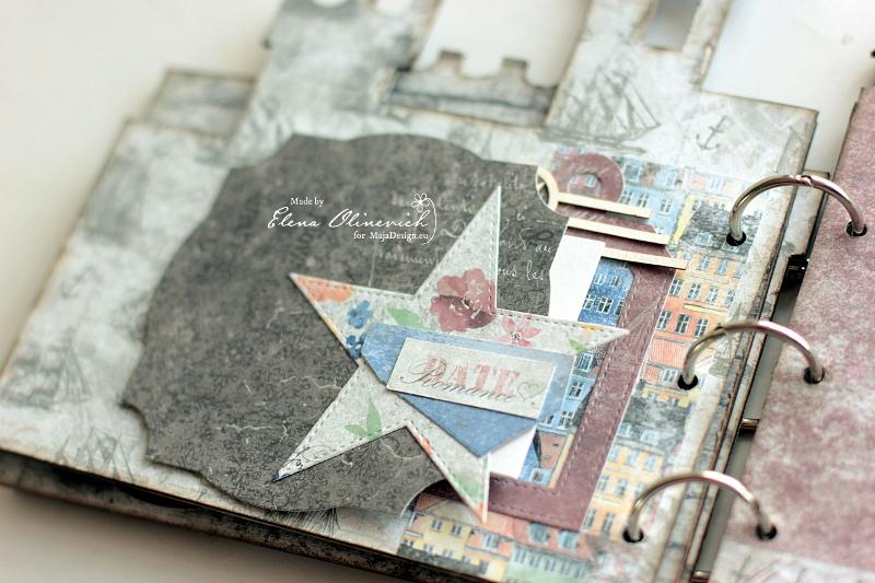 CastleAlbum,byElenaOlinevich,Nyhavn,MajaDEsign3