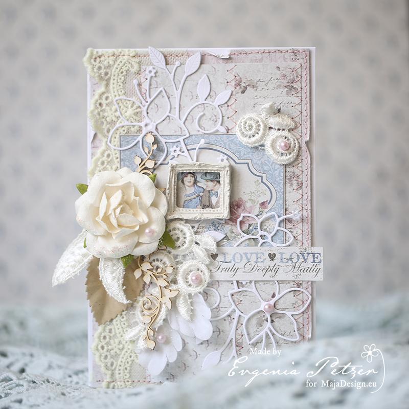 majadesign_vintage_romance_petzer_card1