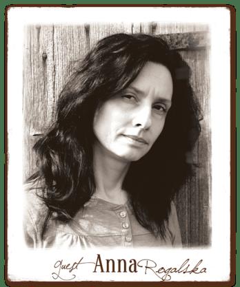 Anna-Rogalska
